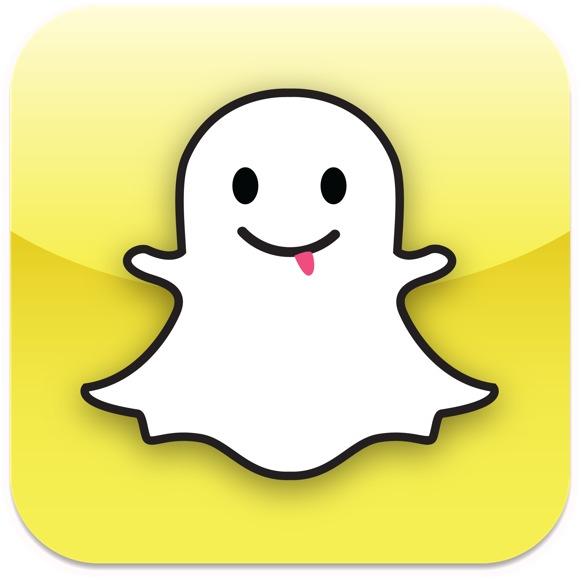 Snapchat-stalking-1