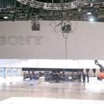 Sony CES 2015 1