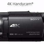 Sony CES 2015 3