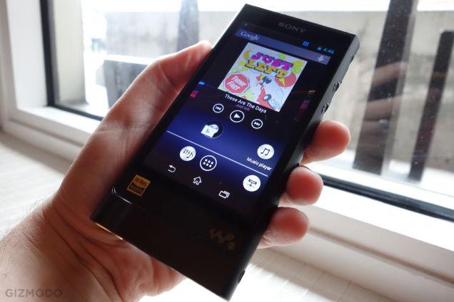 Sony CES 2015 4