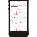 Withings Activite 03