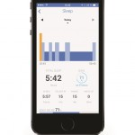 Withings Activite 05