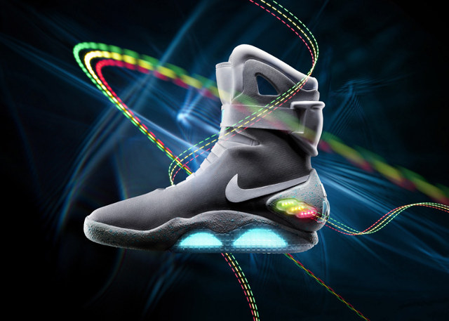 nike-back-to-the-future-shoes-1