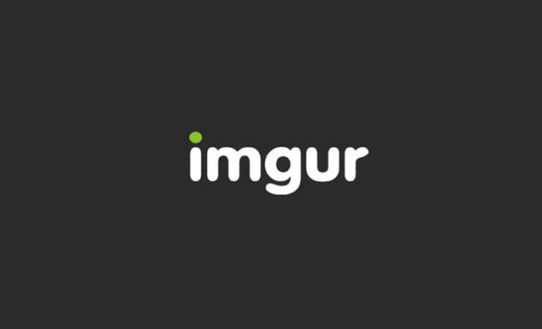 video-to-gif-imgur-1
