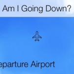 Am I going down app 1