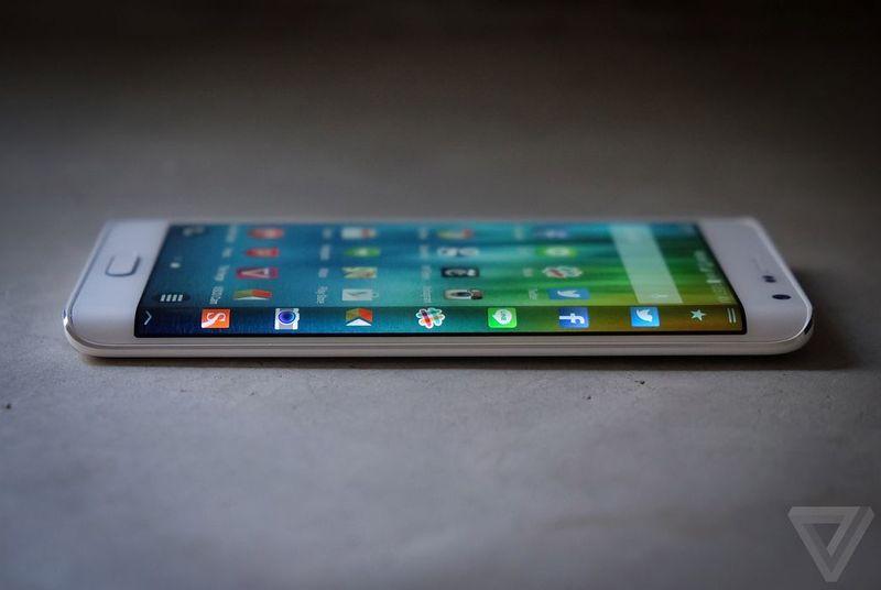 Cultura Geek Samsung Galaxy 1