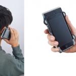 Delorean iphone 6 case 3