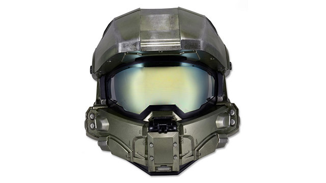 Master_Chief_Helmet_1