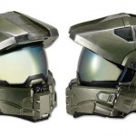 Master_Chief_Helmet_2