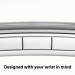 Pebble Time Color e-Paper Smartwatch 04