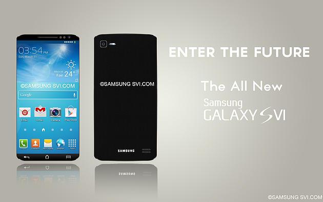 Samsung Galaxy no bloatware