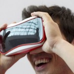 View Master 3d 2