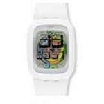 swatch-smartwatch-1