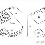 Apple_waterproof-coating 1