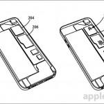 Apple_waterproof-coating 2