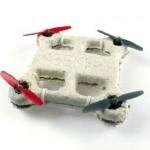 Biological Drone 01