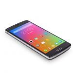 ECOO E04 Plus 3GB RAM Android Smartphone 01