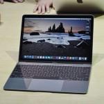 MacBook USB-C Adapters 02