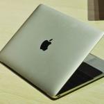MacBook USB-C Adapters 03