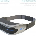 MindMaze MindLeap Thought-Controlled VR Gaming 02