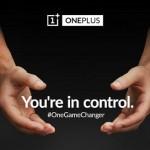OnePlus Gaming Controller 01