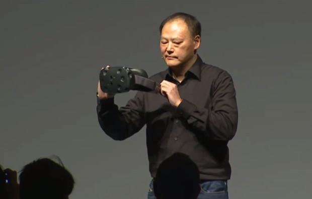 Valve HTC Vive 2