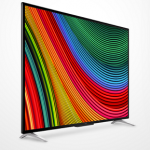 Xiaomi Mi TV 2 – 40-inch Android-Powered TV 01