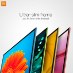 Xiaomi Mi TV 2 – 40-inch Android-Powered TV 03