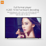Xiaomi Mi TV 2 – 40-inch Android-Powered TV 04