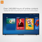 Xiaomi Mi TV 2 – 40-inch Android-Powered TV 05