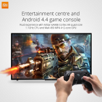 Xiaomi Mi TV 2 – 40-inch Android-Powered TV 06