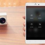Xiaomi Yi Action Camera 02