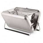 briefcase_barbecue_2-620×620