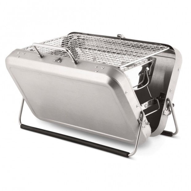 briefcase_barbecue_2-620x620