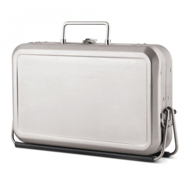 briefcase_barbecue_3-620x620
