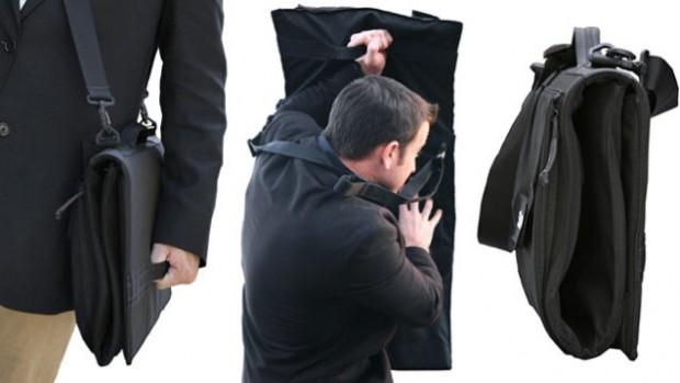 briefcase_shield_1