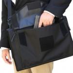 briefcase_shield_2