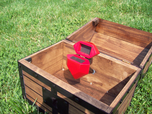 zelda-treasure-chest-engagement-box-3