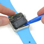 Apple Watch Oximenter 2
