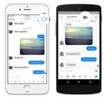 Facebook Messenger Video Chat 2