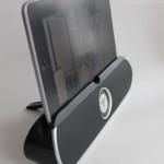 Inateck BP2001 Bluetooth Speaker 08