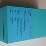 Mlais M52 Box 02
