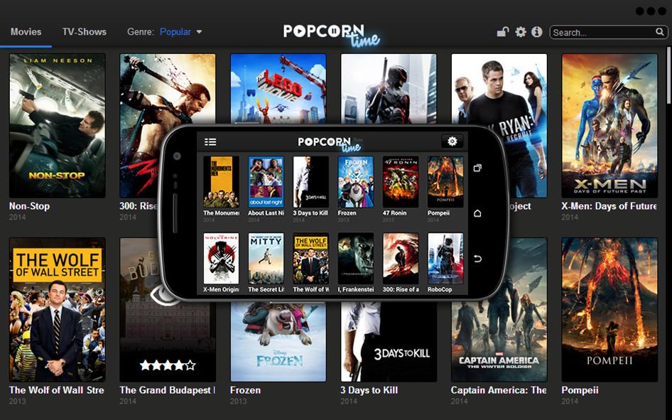 Popcorn-Time-iOS-1