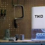 Tiko 3D Printer Kickstarter 01