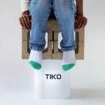 Tiko 3D Printer Kickstarter 03