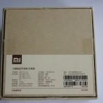 Xiaomi Mi Bluetooth Speaker 02