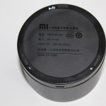 Xiaomi Mi Bluetooth Speaker 07