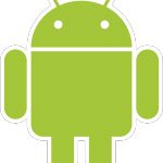 Android M 02