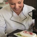 Bocusini Food 3D Printing System 02