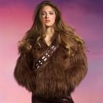 Chewie Hoodie 3